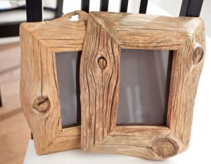 interior-design-recycled-home-decor-handmade-home-decor-good-housekeeping-simple-and-functionally-craft-from-old-wooden-crates-ideas