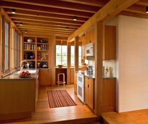 modern-kitchen-wooden-house-interior-design-concept5